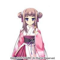 Image of Kurumi Mikado