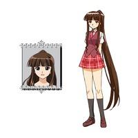 Image of Akira Okochi