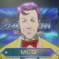 Profile Picture for MCQ