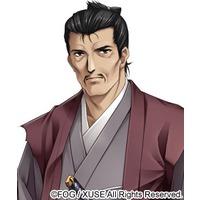 Image of Motokatsu Hajikano