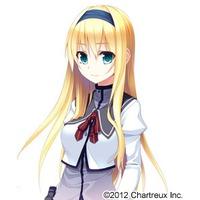 Image of Alictia Bright