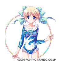 Image of Kaori Ichikawa