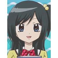 Image of Rika Sakashita