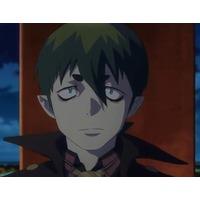 Image of Amaimon