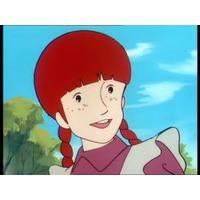 Image of Rosalie