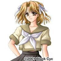 Image of Nanami Tachikawa
