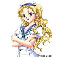 Image of Natsuki Ichinose