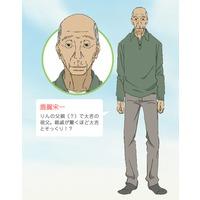 Image of Souichi Kaga