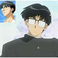 Profile Picture for Haruki Hanai