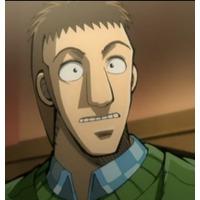 Profile Picture for Takeshi Furuhata