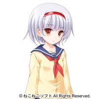 Image of Akira Miyazawa