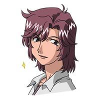 Profile Picture for Kousei Shimazaki