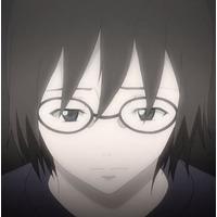 Image of Hiroto Ochi