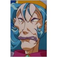 Image of Lord Granion