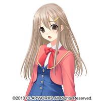 Image of Kotomi Hatano