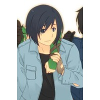 Profile Picture for Keisuke Jin