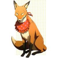 Profile Picture for Fox