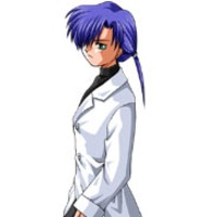 Image of Ryousuke Mima