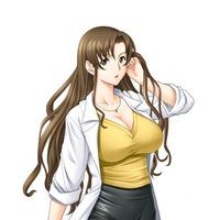 Profile Picture for Shouko Nishina
