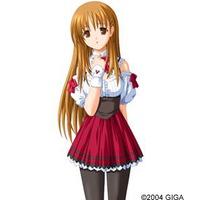 Profile Picture for Sanae Yuzuki