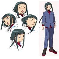 Image of Akira Okuzaki