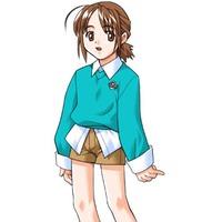 Image of Akira Saeki