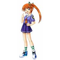 Profile Picture for Akira Yamaoka