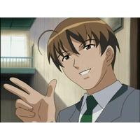 Image of Kentaro Sakata