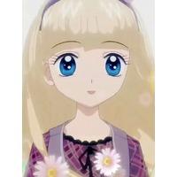 Image of Karen Himeno