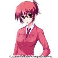 Image of Haruka Misakura