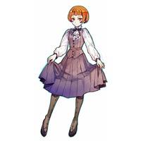 Image of Vivien