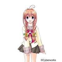 Profile Picture for Himawari Hagio