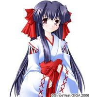 Profile Picture for Chisei