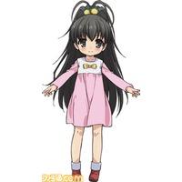 Image of Hina Takanashi