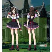 Profile Picture for Yumiko