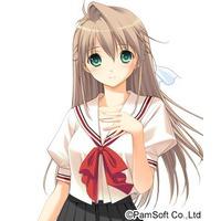 Image of Mikoto Katase