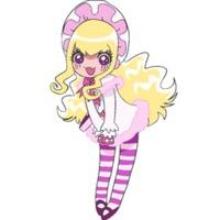 Image of Norika