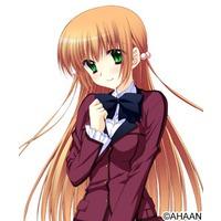Image of Hinagiku Izumi