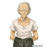 Image of Isayoshi Takahata