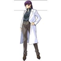 Profile Picture for Makoto Onii