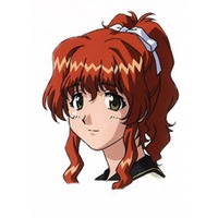 Image of Kaede Misumi