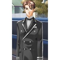 Profile Picture for Takahashi Ichimonji