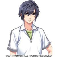 Image of Kazuki Inui