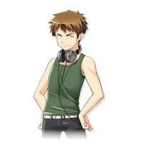 Image of Ryuuji