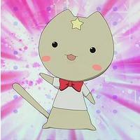 Image of Shii-chan