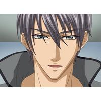 Image of Shunsuke Sakaki