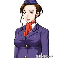 Image of Yuka Akagi