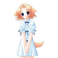 Profile Picture for Sachi