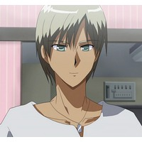 Profile Picture for Kouta Saitou