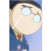 Image of Mr. Tanaka